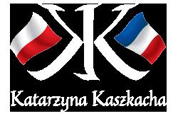 Katarzyna Kaszkacha